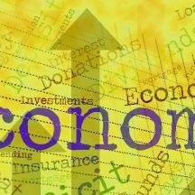 叙事的入侵:现代经济学的考验