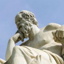 自由灵魂养成记:以赛亚·伯林的人生和思想