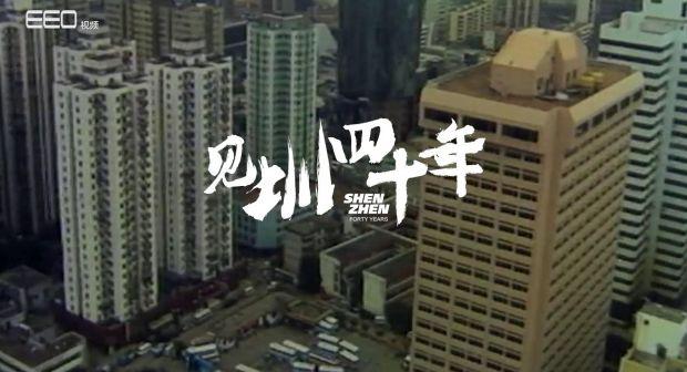 安徽快3预测推荐号