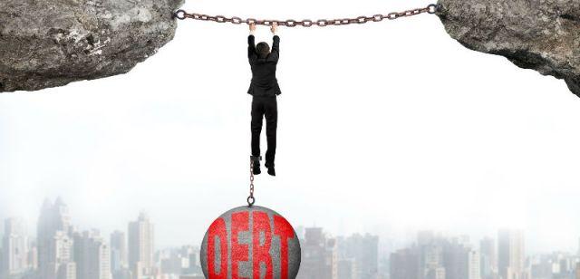 控股方正洽谈出售事宜 老牌园区开发商亿达中国债务悬顶