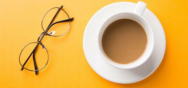 国金证券入场电商直播,试水跨界卖咖啡