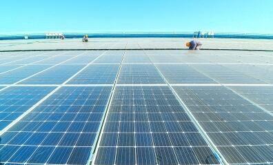 """以创新服务绿色发展,华夏银行喜获""""2020全球绿色金融创新奖"""""""