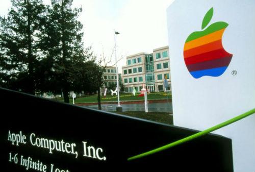 苹果 图虫创意-79052334843474469