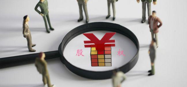 70%股权从1元涨到7000万 东方公司股权转让风波始末