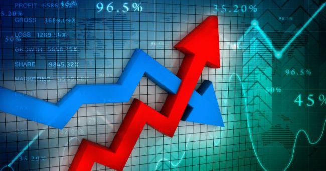 """警惕货币政策的""""抗药性"""",企业发展欲望不能失"""