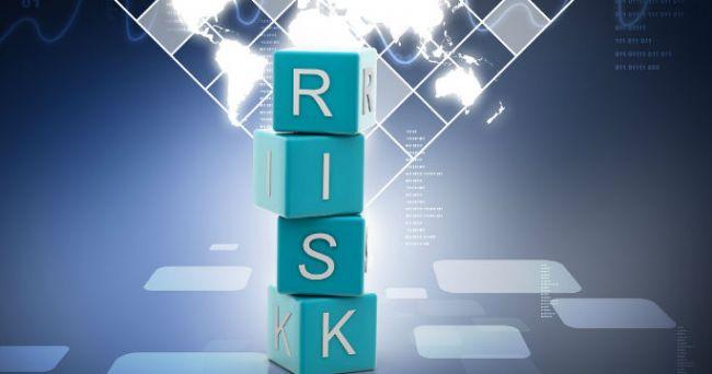 """风险合规是企业必不可少的""""安全气囊""""   商学院观察"""