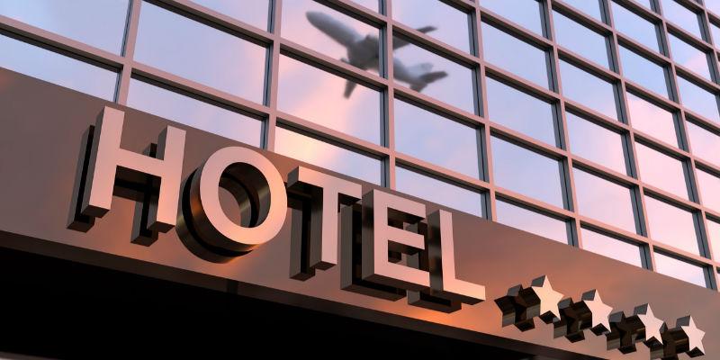 经济观察网-用房价重新定义酒店分级,能抓住消费者的偏好吗?-经济观察网-专业财经新闻网站