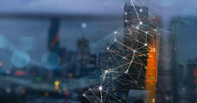 毕马威中国汽车科技50榜单:智能网联领域企业占比最高   创新企业集中在沿海地区
