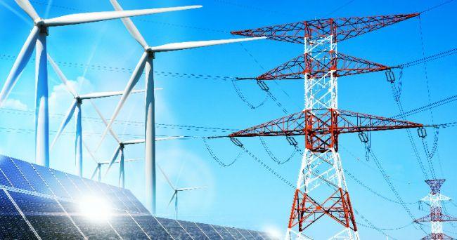 广东省能源局回应启动有序用电原因:并非因为能耗双控工作