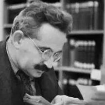 本雅明与海因勒:《十四行诗》的灵感之泉